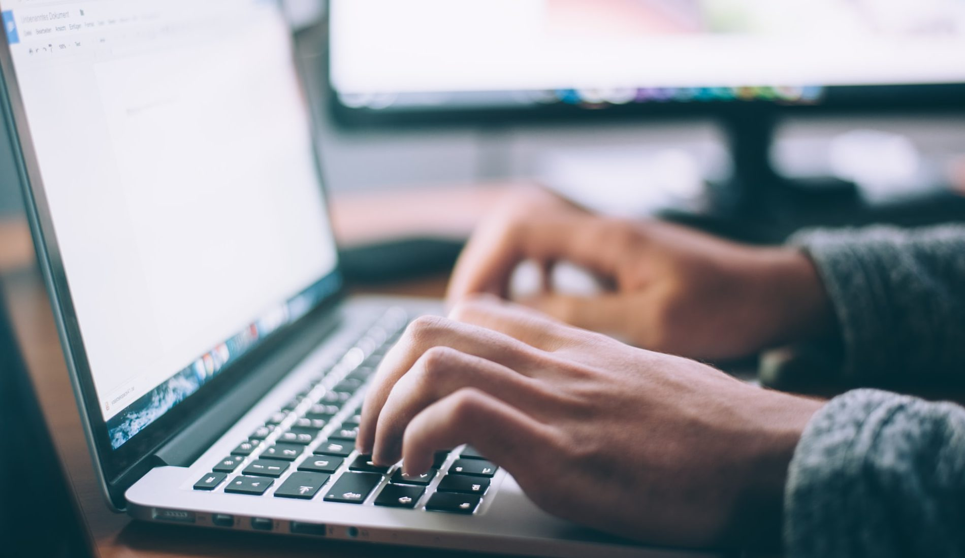 How to effectively maintain your website