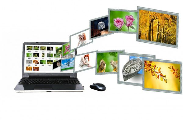 How To Optimise Images For Your Website
