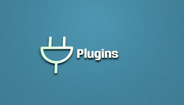 What Plugins Do I Need?