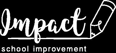 Impact Wales Logo