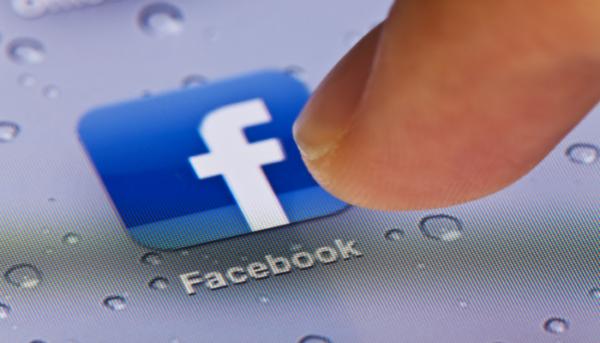 Setting Up A Facebook App