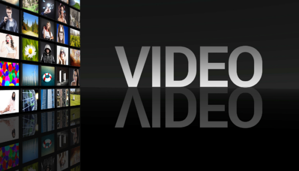 What is Video Encoding?
